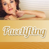 Face-Lifting